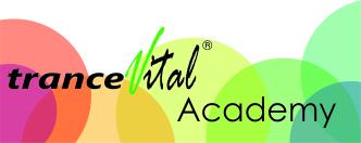 tranceVital Academy